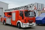 ohne Ort - Feuerwehr - DLK 23-12