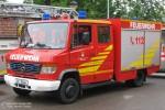 Florian Badersfeld 46/01