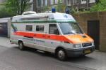 Amsterdam - GGD - ELW - 13-898 (a.D.)