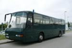 BP45-682 - Neoplan N 316 K - Bus (a.D.)