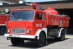 Cieszyn - PSP - TroLF - 431S35