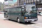 BP45-xxx - Setra S 213 RL - sMKW