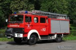 Florian Steinburg 04/42-03 (a.D.)
