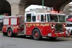 FDNY - Bronx - Engine 088 - TLF