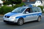 HE - Gernsheim - Kommunalpolizei