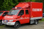 Feldkirch - LFV - VF-A