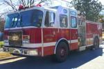 Durham - FD - Engine 4