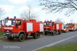 BB - Brandschutzeinheit Landkreis Oder-Spree