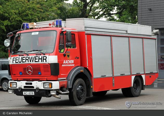 Florian Aachen 01 GW-G 01 (a.D.)