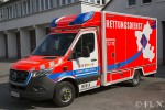 Rettung Ennepe 00 RTW 05