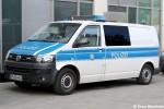 BP28-482 - VW T5 - BatKw
