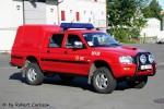Jönköping - Räddningstjänsten Jönköping - Transportsbil - 26 139 (a.D.)