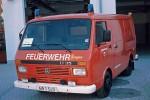 Florian Neuenahr 61 (a.D.)