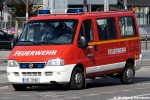 Florian Cottbus 13/98-01