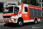 Florian Frankfurt - LF 20/16 (F-328)