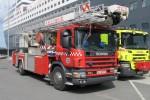 Stavanger - Brannvesen - TM