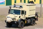 Kater Rostock 06/59-01