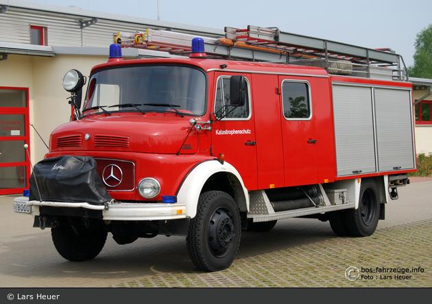 Florian 64 21/45-01