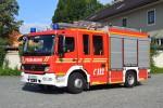 Florian München 05/40-02