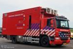 Barendrecht - Brandweer - ELW - VC90-2