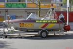 Sama Dortmund 15 MZB 01