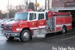 Brattleboro - FD - Engine 2