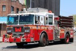 FDNY - Brooklyn - Engine 284 - TLF