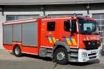 Gent - Brandweer - SLF - 414 118