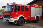 Florian Kreuzau LF10 03