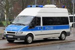 BP26-802 - Ford Transit 125 T350 - LeBefKW