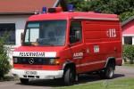 Florian Aachen 02/71-01