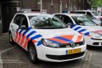 Amsterdam-Amstelland - Politie - FuStW - 9222