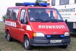 Florian 34 21/11-01 (a.D.)