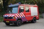 Barneveld - Brandweer - GW - 07-1661 (a.D.)