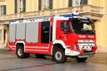 Laxenburg - FF - HLFA 3