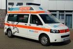 G.A.R.D. GB-553 (HH-RD 1597)
