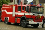Zofingen - StpFW - SVF - 4