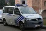 Turnhout - Lokale Politie - FuStW (a.D.)
