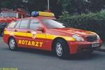 Florian Dortmund 02/82-01 (a.D.)