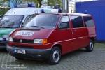 HH-3762 - VW T4 - BeDoKw (a.D.)