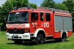 Florian Aachen 14 LF10 01