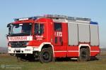 Florian Aachen 11 LF10 01
