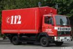 Florian Aachen 01 GW-RETT 01