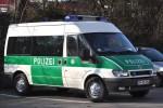BP25-654 - Ford Transit 125 T330 - HGruKW