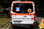 Rotkreuz Berlin 06/xx-xx