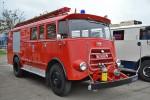 Oldambt - Brandweer - LF (a.D.)