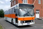 Allinge - BRS - Bus - 300326 (a.D.)