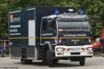 Berlin - Netzgesellschaft Berlin-Brandenburg - Entstörungsdienst (B-ED 5044)