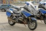WI-HP 725 - BMW R 1200 RT LC - KRad