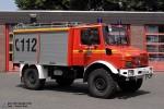 Florian Stadtlohn TLF2000 01